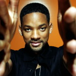 Will Smith, el Príncipe Inspirador